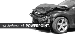 PowerPoint-Blog_in-defense-of-PowerPoint