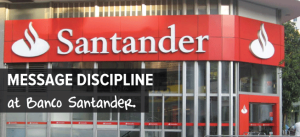 PowerPoint-Blog_Emilio-Botin-supplies-Message-Discipline-at-Banco-Santander