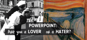 PowerPoint-survey-poll-are-you-a-lover-or-a-hater