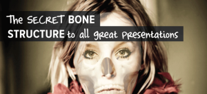 PowerPoint-Blog-the-secret-bone-structure-to-all-great-presentations