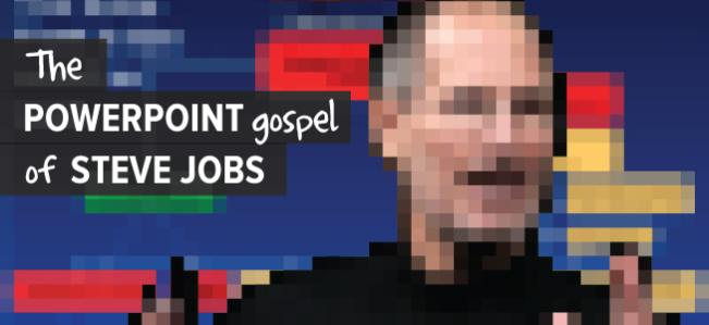 PowerPoint-Blog-the-PowerPoint-gospel-of-Steve-Jobs