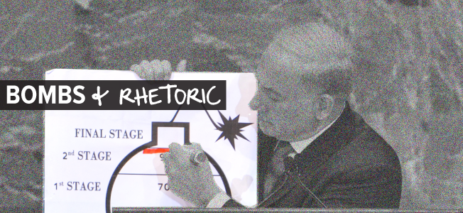 PowerfulPoint-Blog-Bombs-and-Rhetoric