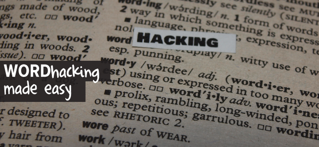 PowerfulPoint-Blog-Post-word-hacking-made-easy
