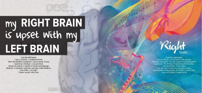 PowerfulPoint-My-right-brain-is-upset-with-my-left-brain
