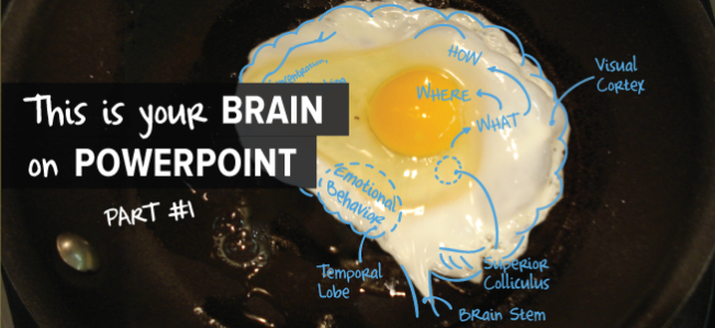 PowerfulPoint-This-is-your-Brain-on-PowerPoint-Part#1