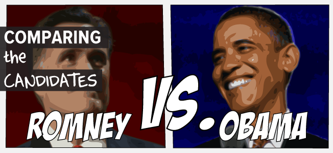 PowerPoint-Blog-Comparing-the-Candidates