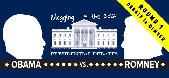 PowerfulPoint-Blog-Post-2012-Presidential-Debate-Round-1-Debate-in-Denver,-Obama,-Romney