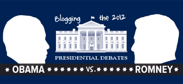 PowerfulPoint-Blog-Post--Obama-vs.-Romney-Blogging-the-2012-Presidential-Debates
