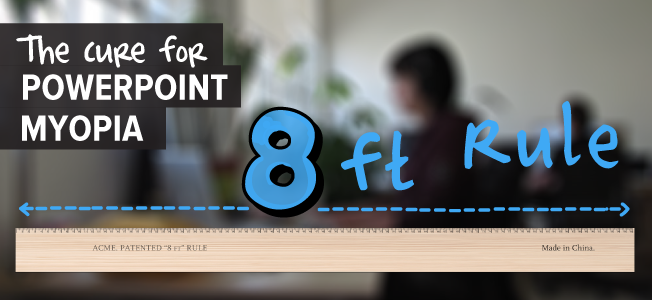 PowerfulPoint-Blog-The-Cure-for-PowerPoint-Myopia