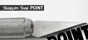 PowerfulPoint-sharpen-your-point
