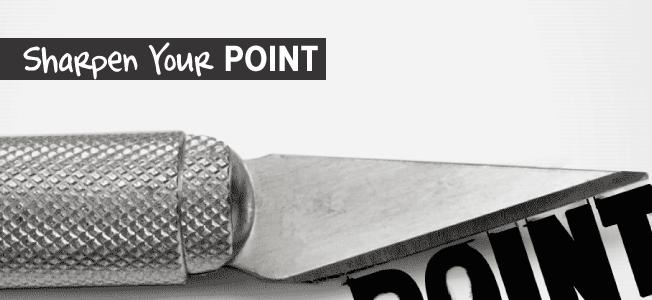 PowerfulPoint-sharpen-your-point