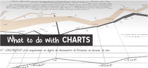 TBD on CHARTS Make a powerfulPoint-07-07