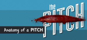 Anatomy of a PITCH_ Make a POWERful POINT-01 (1)
