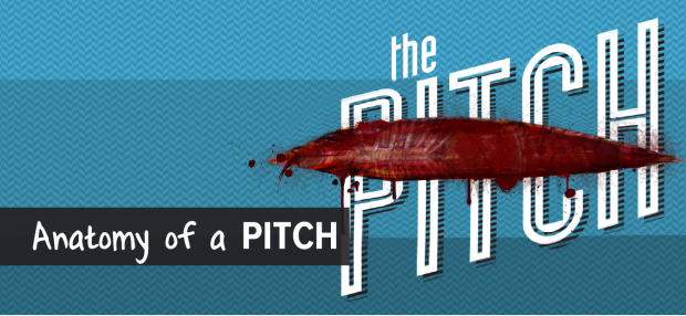 Anatomy of a PITCH_ Make a POWERful POINT-01 (1)