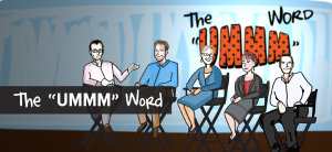 The-Ummm-Word_Make a POWERful POINT