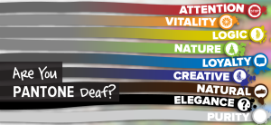 Are You Pantone Deaf_Make A Powerful Point