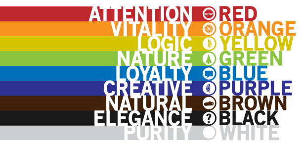 color icons-01