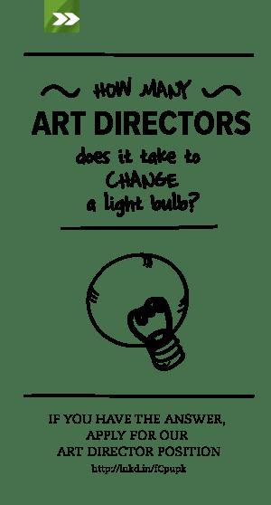 ART-DIRECTOR-AD