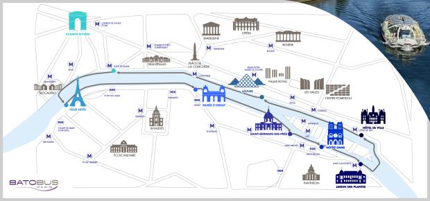 batobus replica infographic-05