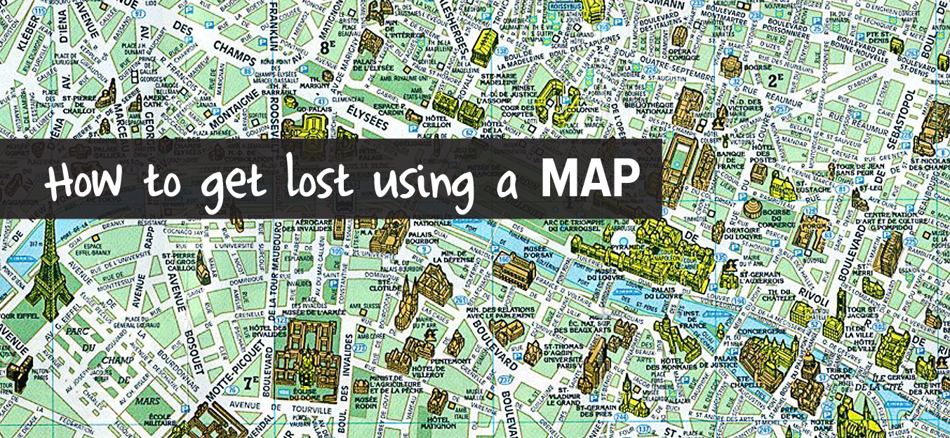 tourist – Paris Tourist Maps