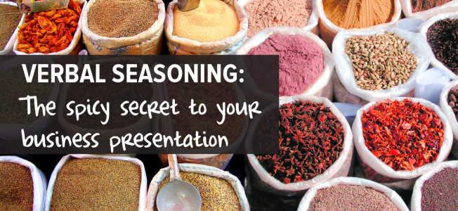 Blog post VERBAL SEASONING The Spicy Secret to Your-01-01