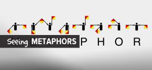 seeing metaphors-01