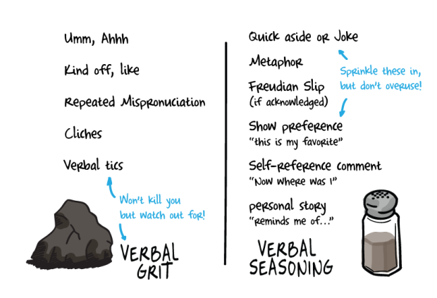 Verbal-Seasoning-Verbal-Grit